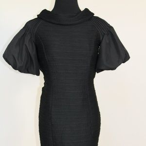 Nue by Shani Dress